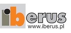 Iberus - sklep narzędzia